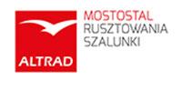 """Altrad Mostostal"""" – rusztowania, szalunki stropowe"""